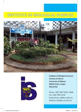 Page 48 Handbook Ug20182019